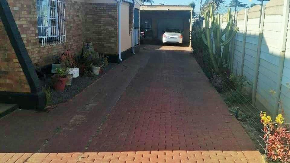 View Property Ref No: 19203