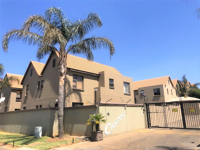 View Property Ref No: 19206