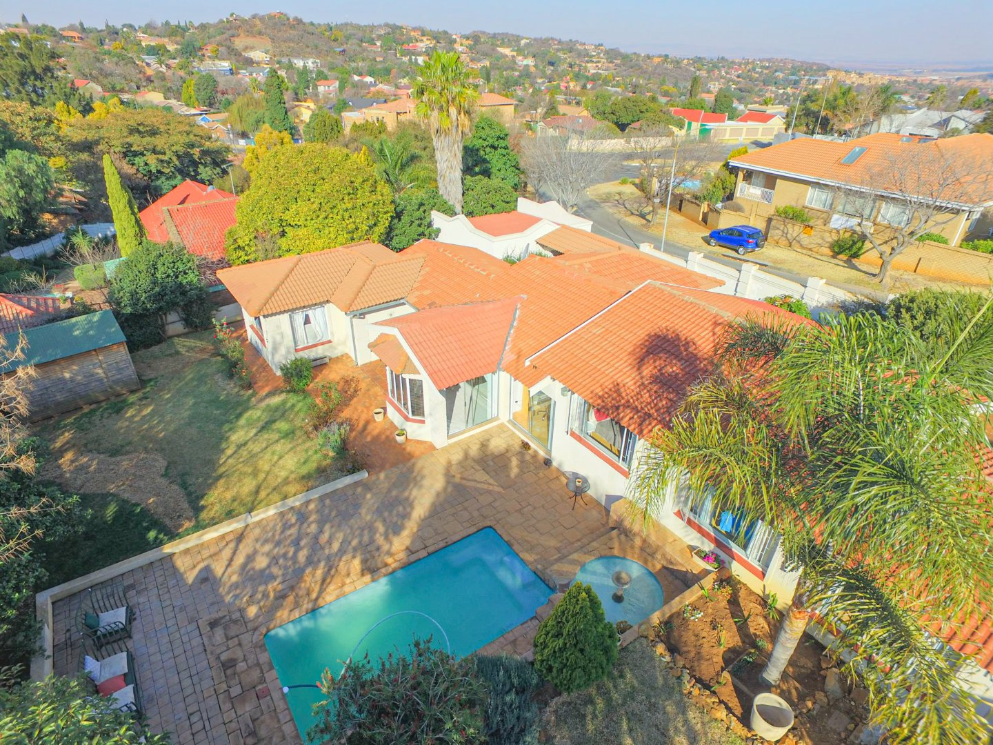 View Property Ref No: 19210