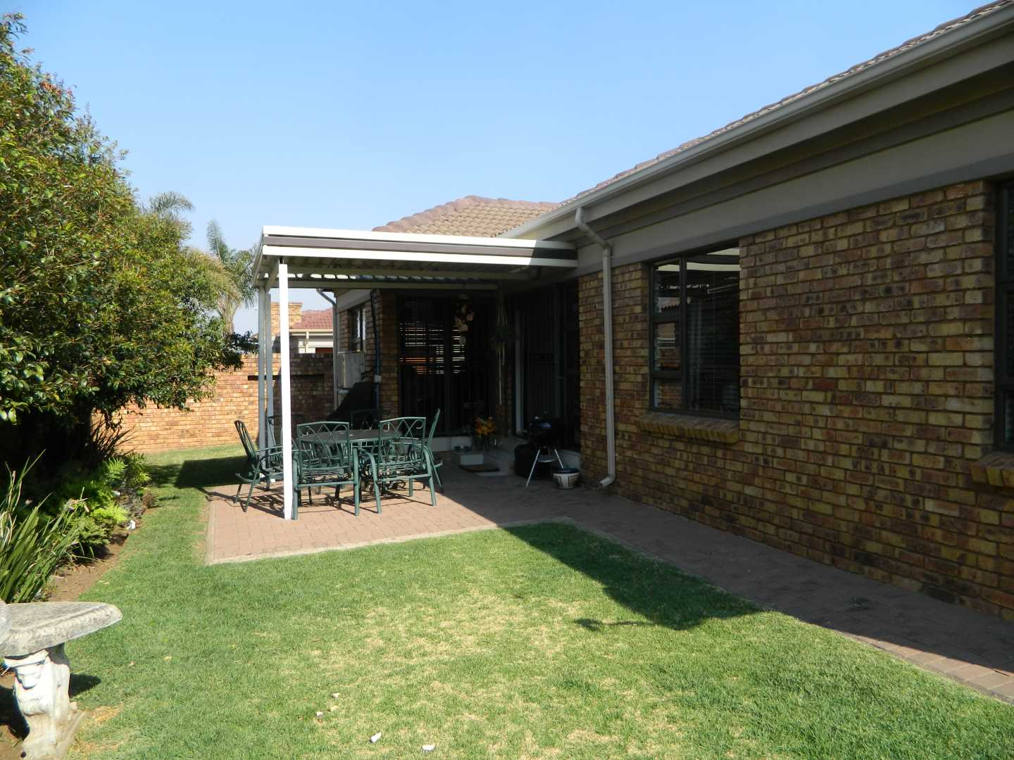 View Property Ref No: 19256