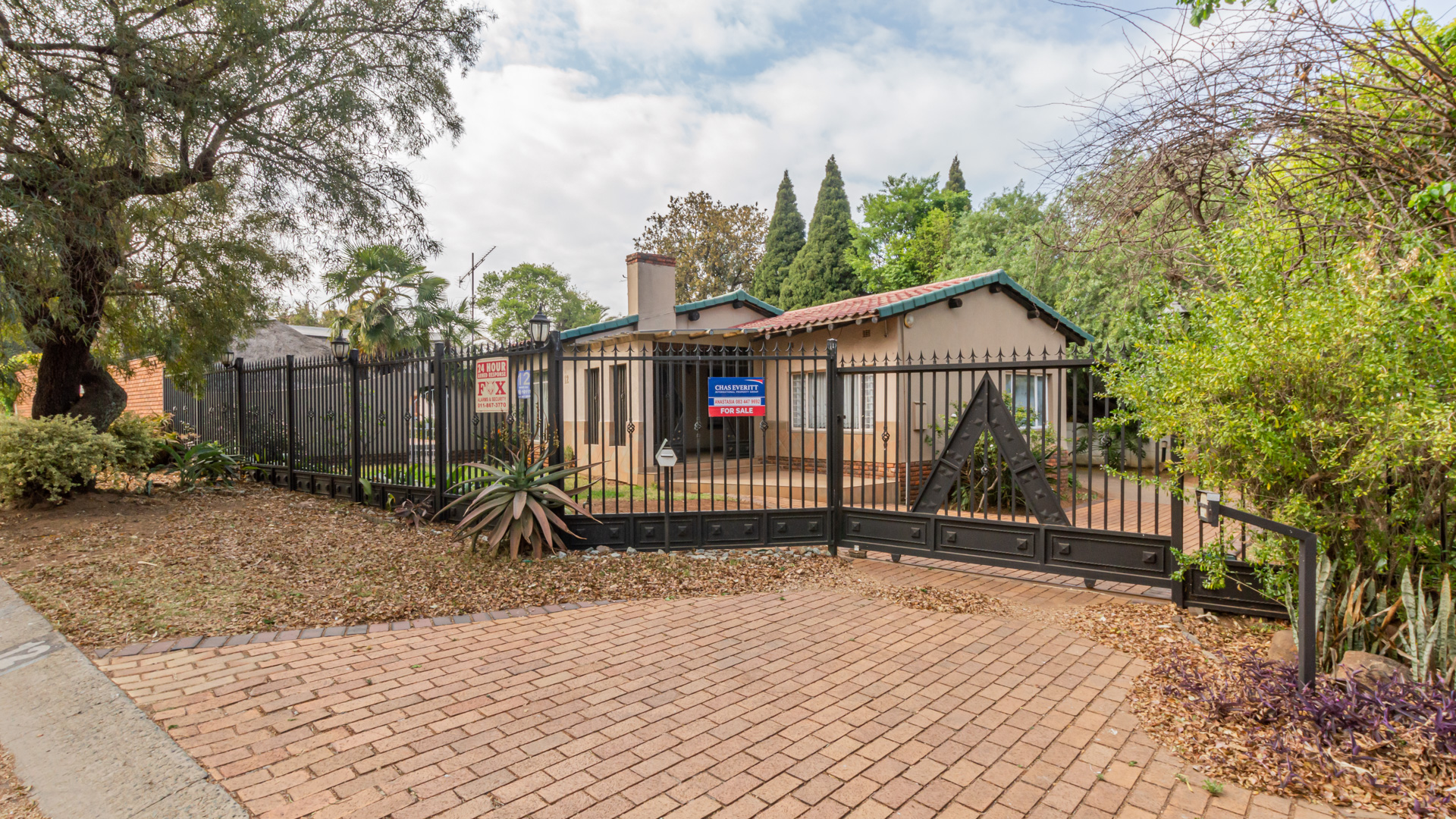 View Property Ref No: 19317