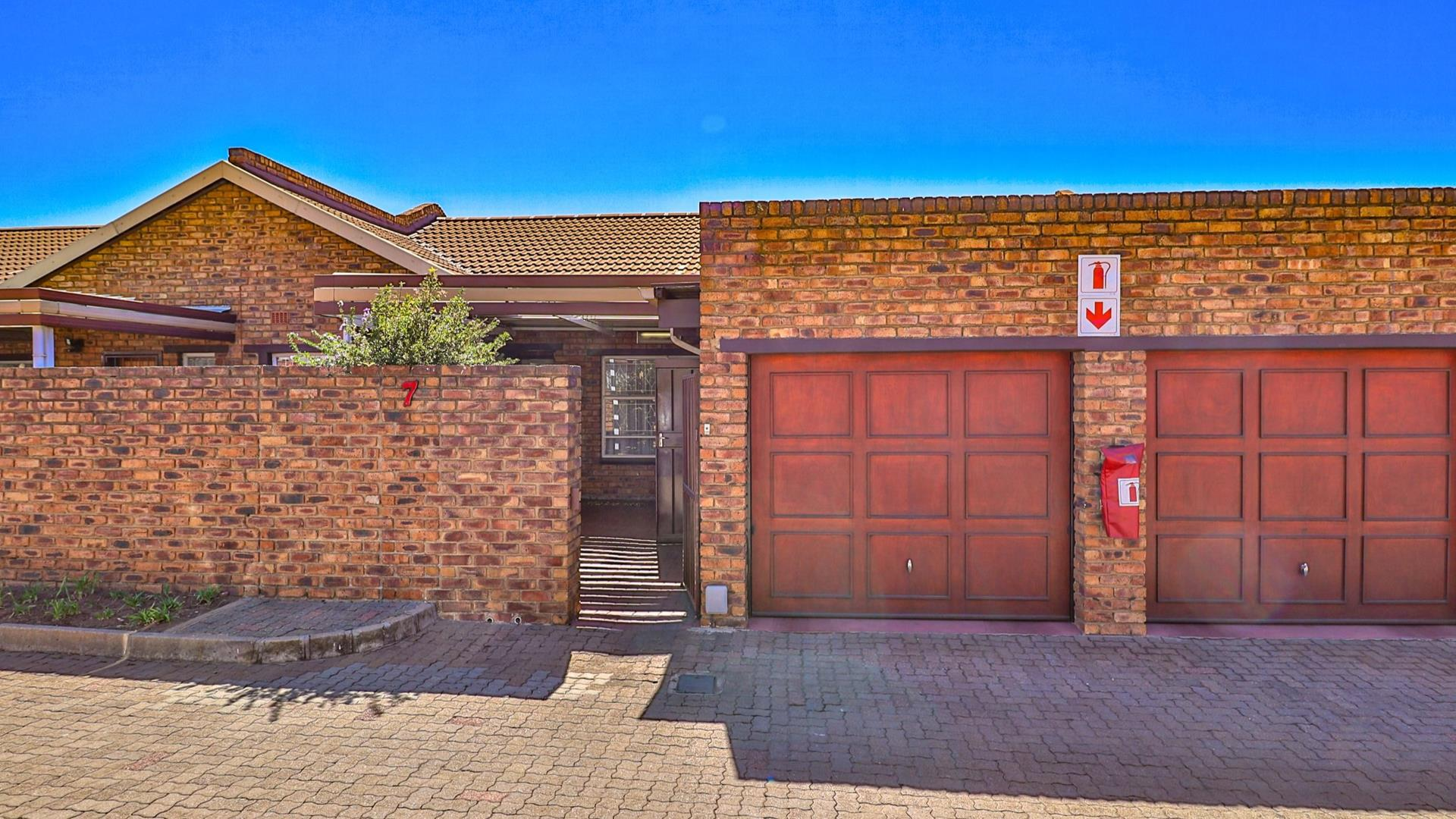 View Property Ref No: 19328