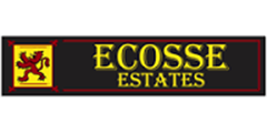 View ERL Member Agency: Ecosse Estates