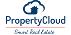 View Agency: Property Cloud
