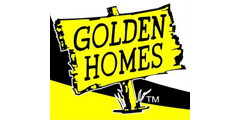 View ERL Member Agency: Golden Homes