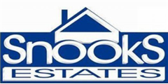 View ERL Member Agency: Snooks Estates