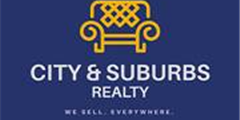 View ERL Member Agency: City and Suburbs Realty