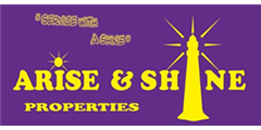 View ERL Member Agency: Arise and Shine Properties