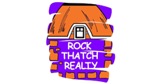 View ERL Member Agency: Rockthatch Realty