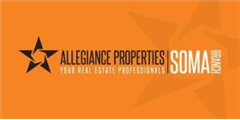 View ERL Member Agency: Allegiance Properties Soma Branch