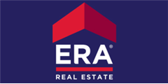 View ERL Member Agency: ERA Alberton