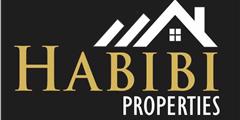 View Agency: Habibi Properties