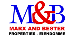 View ERL Member Agency: Marx and Bester Properties