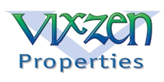 View ERL Member Agency: Vixzen Properties