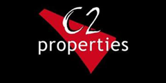 View ERL Member Agency: C2 Properties