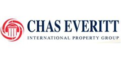View Agency: Chas Everitt Alberton