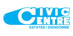 View ERL Member Agency: Civic Centre Estates