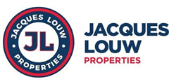 View ERL Member Agency: Jacques Louw Properties