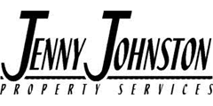 View ERL Member Agency: Jenny Johnston Property Services
