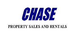View ERL Member Agency: Chase and Sons