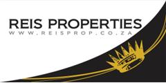 View Agency: Reis Properties