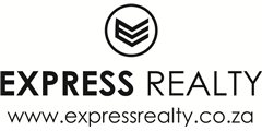 View ERL Member Agency: Express Realty