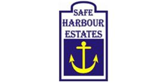 View ERL Member Agency: Safe Harbour Estates