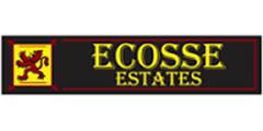 Ecosse Estates