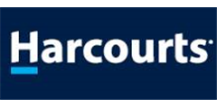 Harcourts Delta