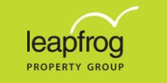 Leapfrog JHB South