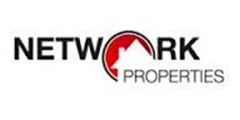 Nu Network Properties