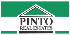 Pinto Real Estates