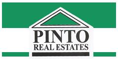 Pinto Real Estates