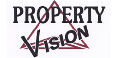 Property Vision