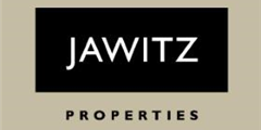 Jawitz Properties Alberton and Germiston