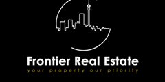 Frontier Real Estates