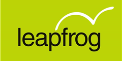 Leapfrog Property Group Vereeniging