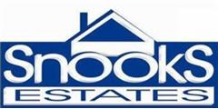 Snooks Estates