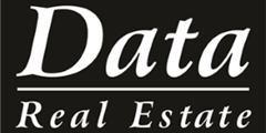 Data Real Estate