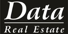 Data Real Estate