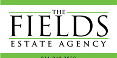 The Fields Estate Agency