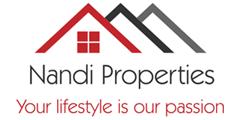 Nandi Properties