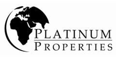 Platinum Vereeniging