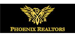Phoenix Realtors Pty (ltd)