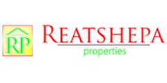 Reatshepa Properties CC