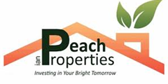 Peach Properties