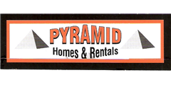 Pyramid Homes and Rentals