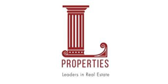L Properties