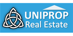 Uniprop Real Estates