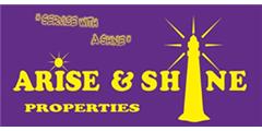 Arise and Shine Properties